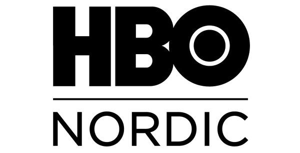 HBO Nordic taipui asiakkaiden pyyntöihin: kuukausitilaus 14,95e ja HD-tuki