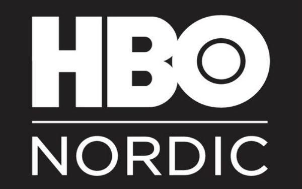 HBO Nordic avautui kaikille halukkaille