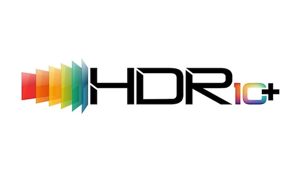 HDR10+ support coming to Panasonic, Samsung 4K TVs