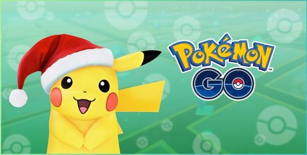 Pokémon GOn odotettu päivitys julki – Nämä uudet Pokémonit lisättiin peliin