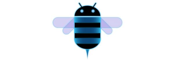 Google jarruttelee Honeycombin lähdekoodin julkaisua
