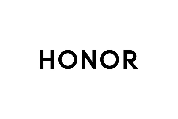 Finally some clarity: Honor phones will be supported by Huawei, new ones by Honor
