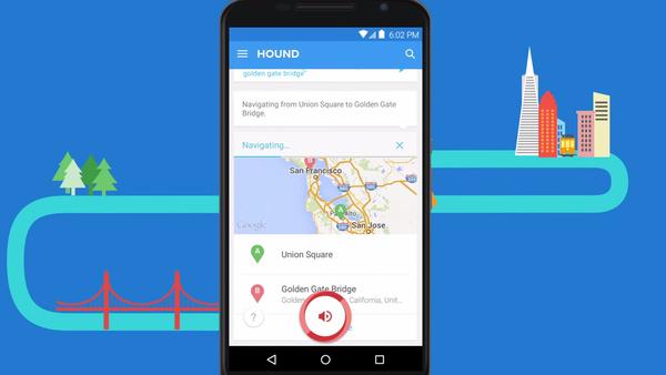 Tämä ääniassistentti päihittää Google Now'n ja Sirin – eikä se ole Cortana