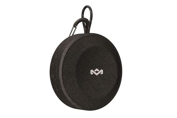 Päivän diili: Bluetooth-kaiuttimia tarjouksessa: JBL, Motorola, Skullcandy - alkaen 15e!