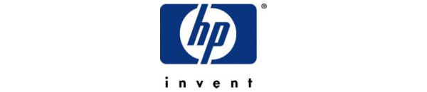 HP:lta ensimmäinen webOS-tabletti helmikuun alussa
