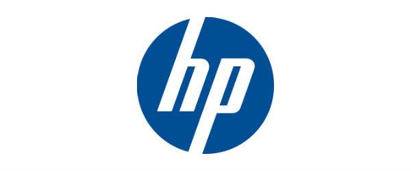 HP voi yllättää: Kaksi uutta puhelinta vielä tämän vuoden aikana