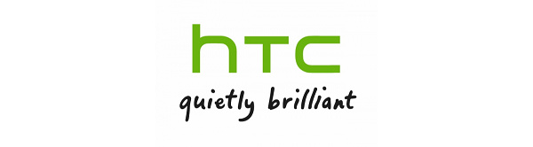 HTC to cut jobs and release less phones to stymie losses