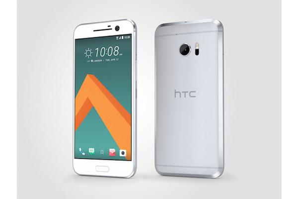 HTC esittelee Galaxy S7:n haastajan 12. huhtikuuta