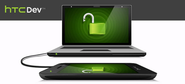 HTC Dev unlock tool adds six more devices