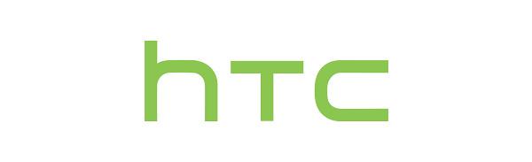 HTC:lle pitkästä aikaa hyviä uutisia, liikevaihto tuplaantui toukokuusta