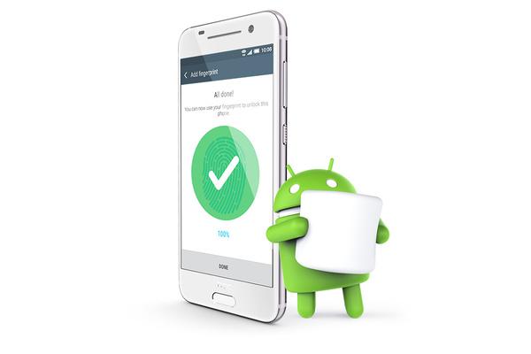 HTC:n uusi mainos: Älä ole iPhone-käyttäjä, ole erilainen