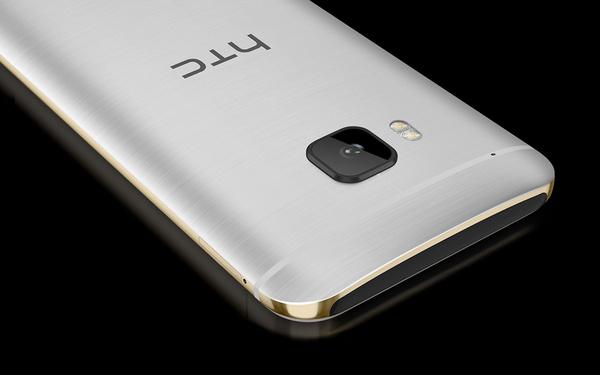 HTC One M9:n hinta voi hirvittää suomalaisia
