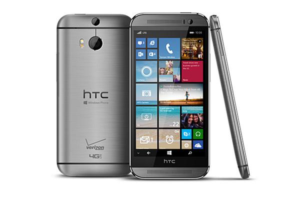 Operaattori: Windows Phonen käyttö lähes tuplaisi Android-puhelimien akkukeston?