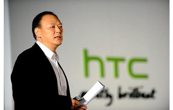 HTC:ta odottaa tuplattu liikevaihto, uutuus siivittää yhtiön voitolliseksi
