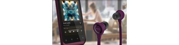 HTC julkisti listan Android-päivitysten aikatauluista ja malleista