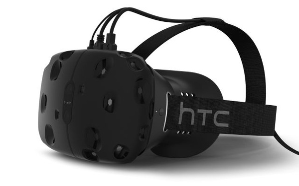 HTC delays their virtual reality system, again