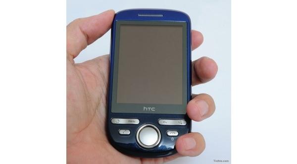 HTC:n julkistamaton edullinen Google-puhelin jo videoesittelyssä
