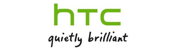HTC meni tappiolle – ensimmäistä kertaa vuoden 2002 jälkeen