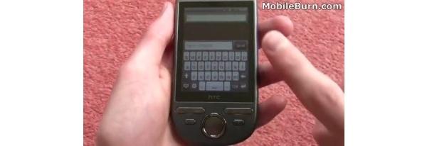 Videolla: esittelyssä HTC:n toistaiseksi edullisin Android-puhelin