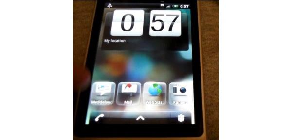 Videolla: HTC:n tuleva päivitetty Sense-käyttöliittymä esillä