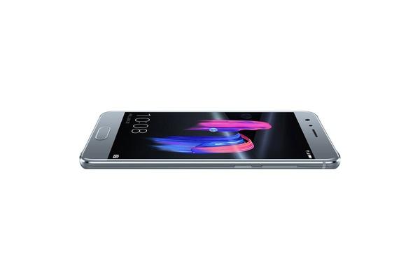 Huawein uusi älypuhelin, Honor 9, saapuu Euroopassa ensimmäisenä myyntiin Suomessa