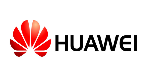 Huawei is back in business! Trump removes the ban