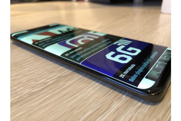 Huawei testaa jo omaa käyttöjärjestelmää? Julkaisuvalmis lähiaikoina?