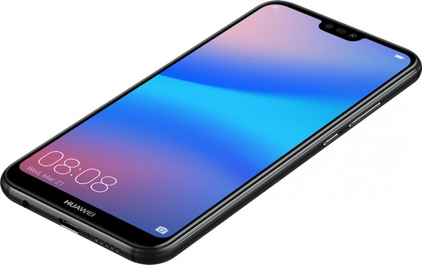 Päivän diili: Huawei P20 Liten hinta tippui peräti 25 prosenttia