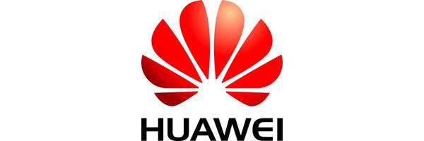 Tietoja Huawein tulevasta Ascend P7 -älypuhelimesta vuotanut internetiin