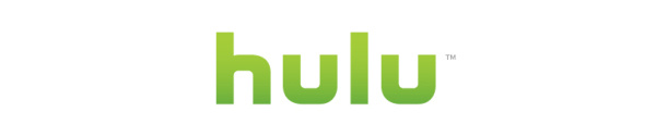 Report: Final bids submitted for Hulu