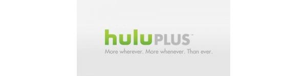 Hulu Plus reaches 1 million users