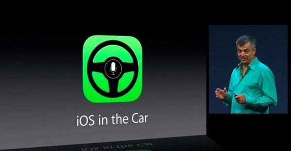 Applen kunnianhimoinen tavoite: Auto tuotantovalmiina viidessä vuodessa