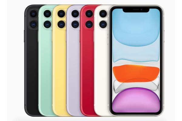 Applelta tulee keväällä isoja paljastuksia – Ainakin nämä tuotteet esitellään