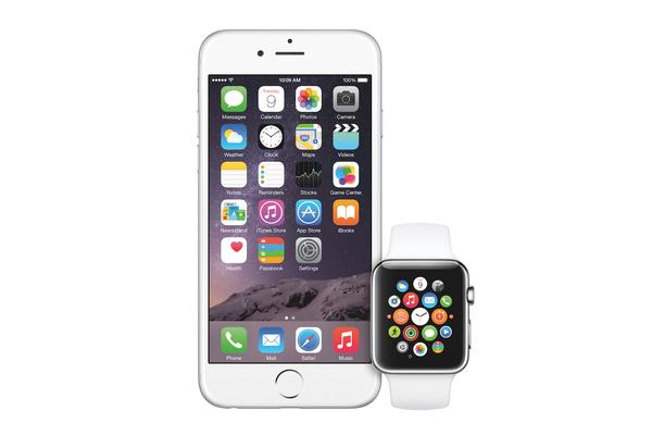 Applen uutuudet videoesittelyissä: iPhone 6, 6 Plus ja Apple Watch