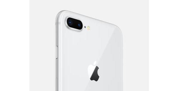 Applen halpis-iPhone on aikataulussa – Koronavirus ei ole antanut aihetta muutoksille