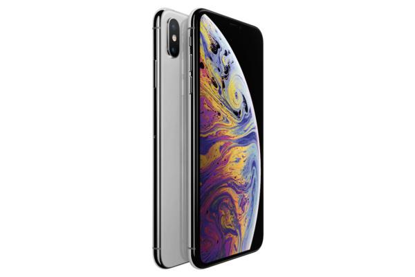 Päivän diili: iPhone XS Max (256 GB) hinta 888 euroa (säästä 111 euroa)