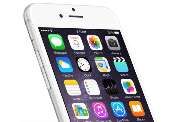 Applen iOS:stä löytyi vaarallinen haavoittuvuus – varo tuntemattomia latauslinkkejä