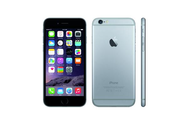 Puhelimet kokovertailussa: näin uudet iPhonet sijoittuvat