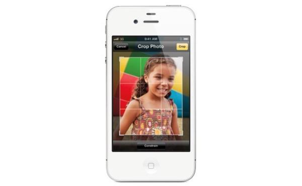 Pettymyksen tuottanut iPhone myy kuin häkä