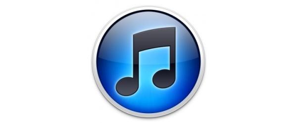 iTunes-ostokset pian kaikkiin laitteisiin pilven välityksellä?