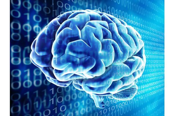 Qualcomm aloittaa neuromorfisen prosessorin kaupallisen hyödyntämisen ensi vuonna
