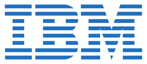 "IBM esitteli maailman ""nopeinta"" prosessoria"