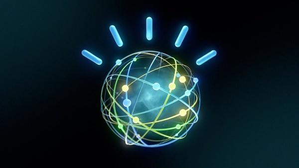 Tietokoneet oppivat puhumaan jo viidessä minuutissa – IBM kehitti uuden tekoälymallin