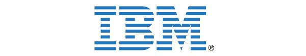 IBM: ajatustenluku mahdollista viidessä vuodessa