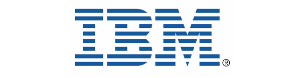 IBM aikoo jatkossakin panostaa pelikonsoleiden prosessoreihin