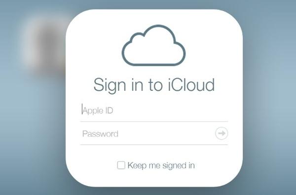 Tiesitkö tätä: Apple varmuuskopioi pilveen myös puheluhistorian