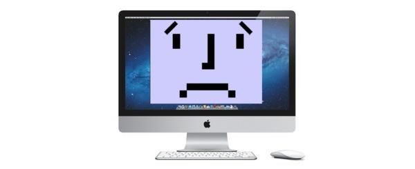 Apple's stock gets demolished following earnings