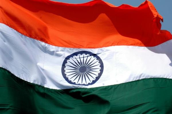 Intia vaatii Nokialta 29 miljoonaa euroa veronkierron takia