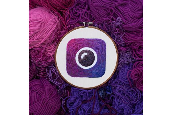 Facebook keksi täysin uuden tavan kytätä – Tässä on uusi Threads-sovellus