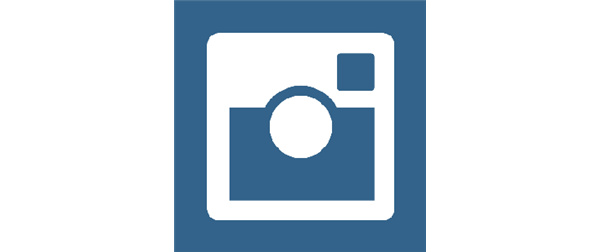 Windows Phonen epävirallisella Instagram-sovelluksella lisätyt kuvat poistetaan palvelusta